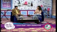 Girls Republic 22nd June 2017