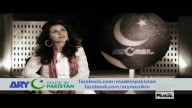 Made In Pakistan 13th June 2017