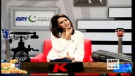 Made In Pakistan 17th January 2017