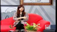 Made In Pakistan 28th February 2017