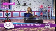 Girls Republic 17th July 2017