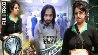 Living On The Edge (Season 4) Episode 1 – ARY Musik
