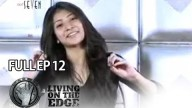 Living On The Edge (Season 4) Episode 12 – ARY Musik