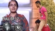 Living On The Edge (Season 4) Episode 17 – ARY Musik