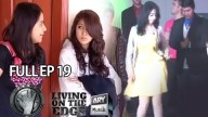 Living On The Edge (Season 4) Episode 19 – ARY Musik
