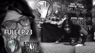 Living On The Edge (Season 4) Episode 23 – ARY Musik