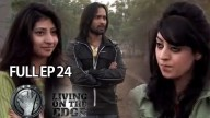 Living On The Edge (Season 4) Episode 24 – ARY Musik