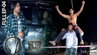 Living On The Edge (Season 4) Episode 4 – ARY Musik