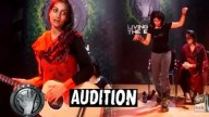 Main Jahan Rahun, Main Kahin Bhi Rahon Living On The Edge – Audition Must Watch