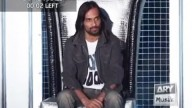 Living On The Edge Mudassir Ne Prince Bannay Ka Uthaya Faida Par Waqar Zaka Ki Breaking News Part 2