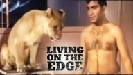 Living On The Edge Sab Se Himmat Wala kon ? Review Part 1