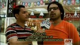 Video On Trial Episode 28 April 2014