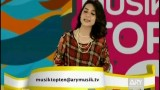 Musik Top 10 20th July 2014