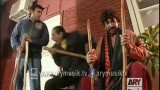 Rubber Band Ep – 166 – 2nd June 2014