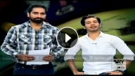 VJ Hunt Special Episode 4th February 2015