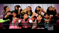 Aisi Tassi – Eid Special – 27th Septmber 2015