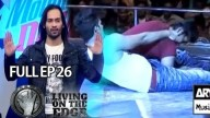 Living On The Edge Grand Finale (Season 4) Part 1 – ARY Musik